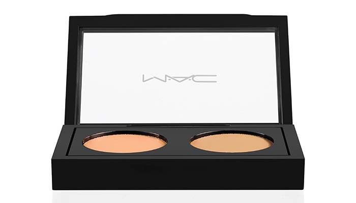 #MAC Studio Conceal & Correct and Prep + Prime for 2015 - is launching December 23rd, 2014 at maccosmetics.com. The collection is hitting the shelves on December 26th 2015, at all MAC locations worldwide, except Asia, where it launches in February 2015. #beautynews #beauty2015 #beautyproduct #cosmetic2015 #cosmeticnews #makeup2015 #makeup #Maquillage2015 #beautycampaign #beautyreview #makeupreview