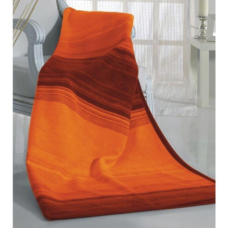 SOFTY 207 mintás akril takaró 150x200 cm, Díszpárna.com Webáruház
