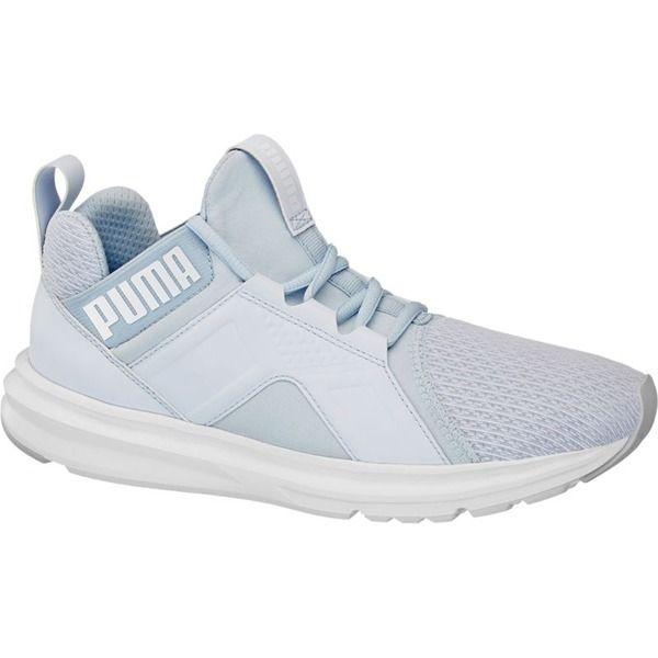 Get Puma Granddaddy Sneakers ZENVO MESH WN'S | WALTZ