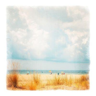 Coastal Posters - at AllPosters.com.au