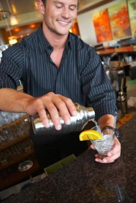 Opening a bar and grill business can be a creative -- and financially rewarding -- venture. This style of restaurant can take on several themes, from a sports bar supporting the local college team to ...
