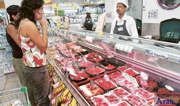 UAE halts shipments from Brazilian meat plants
