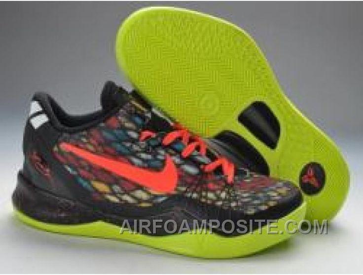timeless design 8a2ca 9f207 Buy Online Nike Kobe 8 Elite Cheap sale Black Gold 586156-302