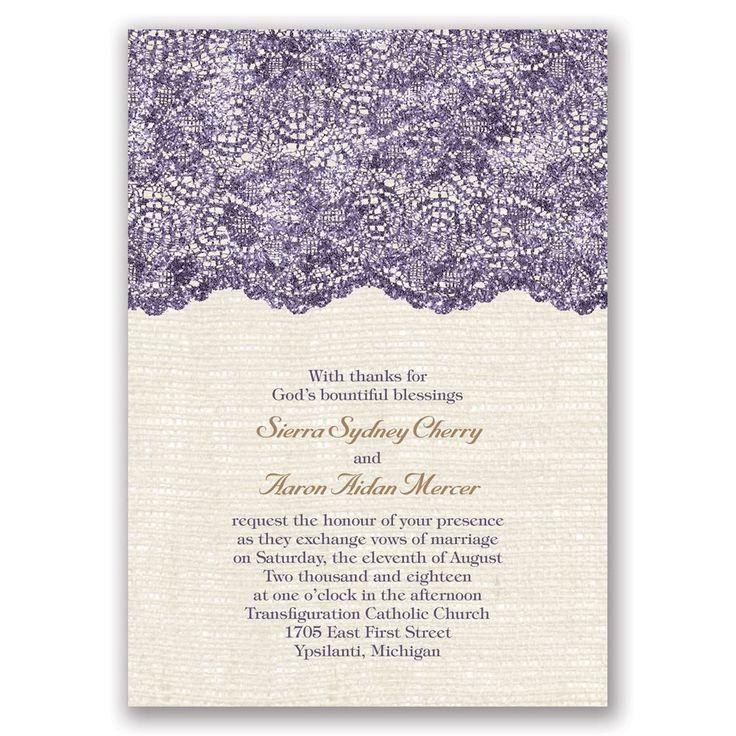 配色でグッと雰囲気が変わります♡結婚式のエレガントで高級感ある招待状のまとめ一覧です♡