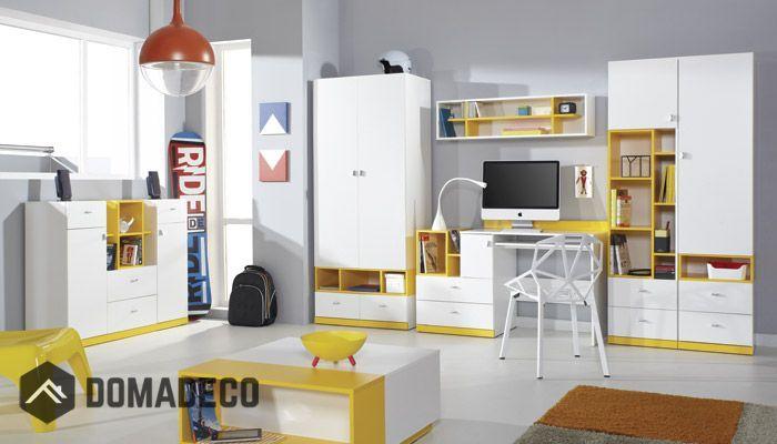 Mobi A Modern Kids Furniture Cheap Bedroom Furniture Baby Furniture Sets Modern Kids Furniture