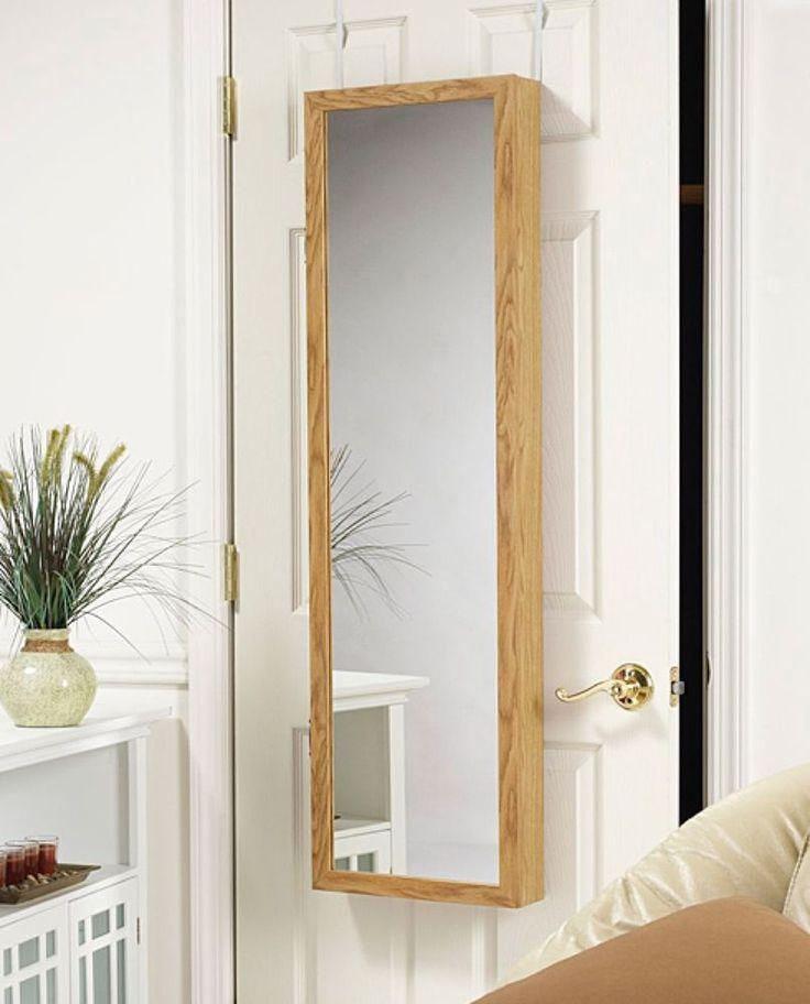 17 mejores ideas sobre puertas de armario con espejos en for Espejos para pegar en puertas