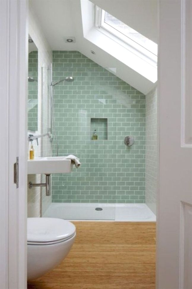17 best Bathroom images on Pinterest | Bathroom, Half bathrooms and ...