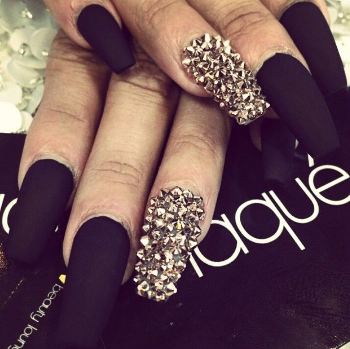 47 best nail musthaves images on Pinterest | Nail scissors, Diamond ...