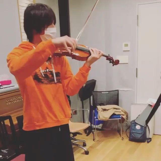 公式 10月期 火曜ドラマ g線上のあなたと私 gsenjou tbs2019 instagram写真と動画 中川大志 ドラマ 大志
