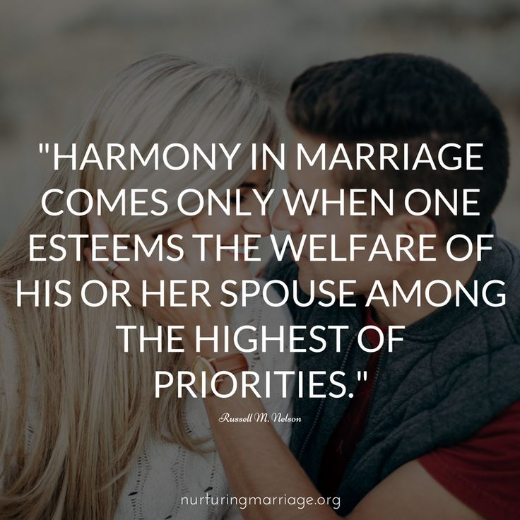 Quotes Of Marriage Life: 1000+ Ideas About Relationship Priorities On Pinterest