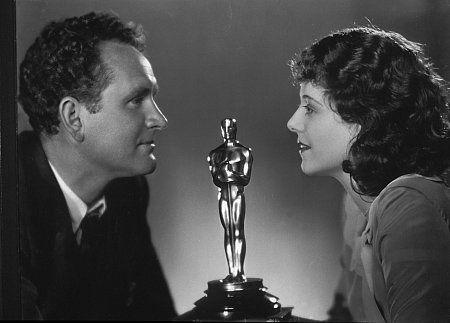 Frank Borzage, mejor Director en 1932, película Adios a las armas ó Farewell to armas.