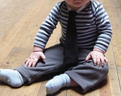 Neck Tie: Baby Boys, Boys Accessories, Neck Ties