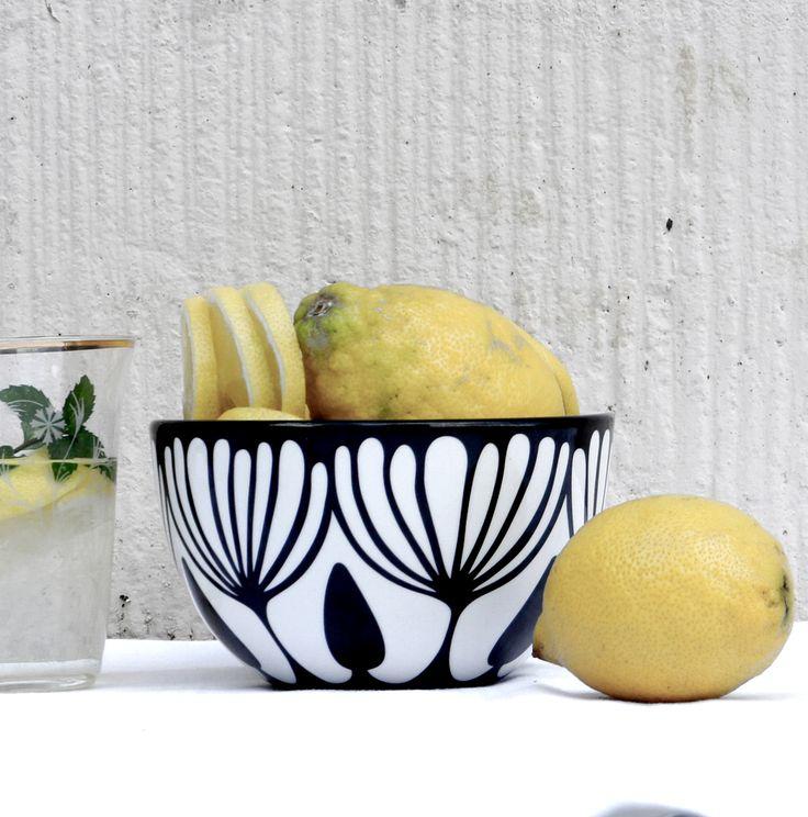 18 best Essen \ Trinken images on Pinterest - gebrauchte küchen in essen