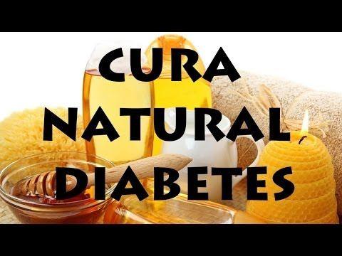 Cómo Curar la Diabetes de Manera Natural - http://nodiabetestoday.com/diabetes/como-curar-la-diabetes-de-manera-natural/?http://www.precisionaestheticsmd.com/