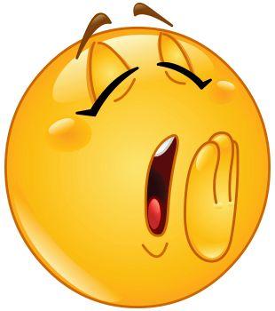 Z-01 - JUEGO COMO TE SIENTES CON UN EMOTICONO I - Página 5 1b88ec3004d2072c83a13a03cf7a8d05--emoticon-list-emojis