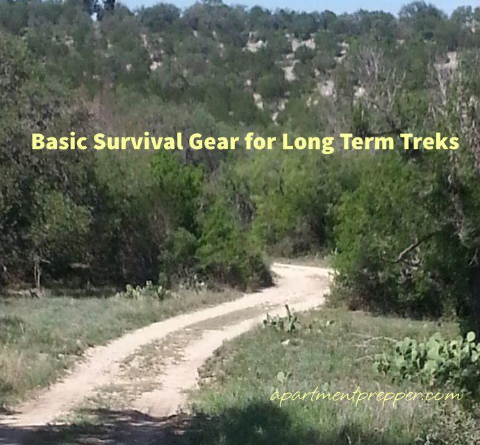 Basic Survival Skills: 1000+ Images About Emergency Prep List On Pinterest