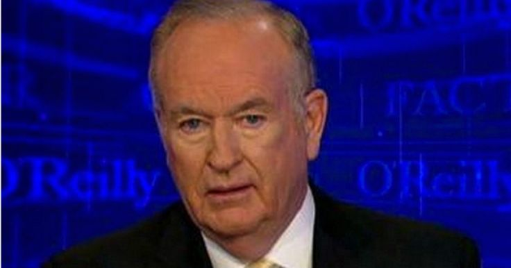 On his Tuesday show, O'Reilly issued an apology to Maxine Waters for saying her wig looked like James Brown's. After he made the comment, the media began their typical pile-on: