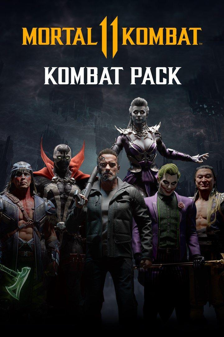 Mortal kombat 2021 szukaj w google in 2020 movie