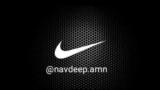 @instagram @navdeep.amn #navdeepamn @nike