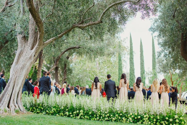 See 'Rich Kids of Beverly Hills' Star, Morgan Stewart's Wedding!