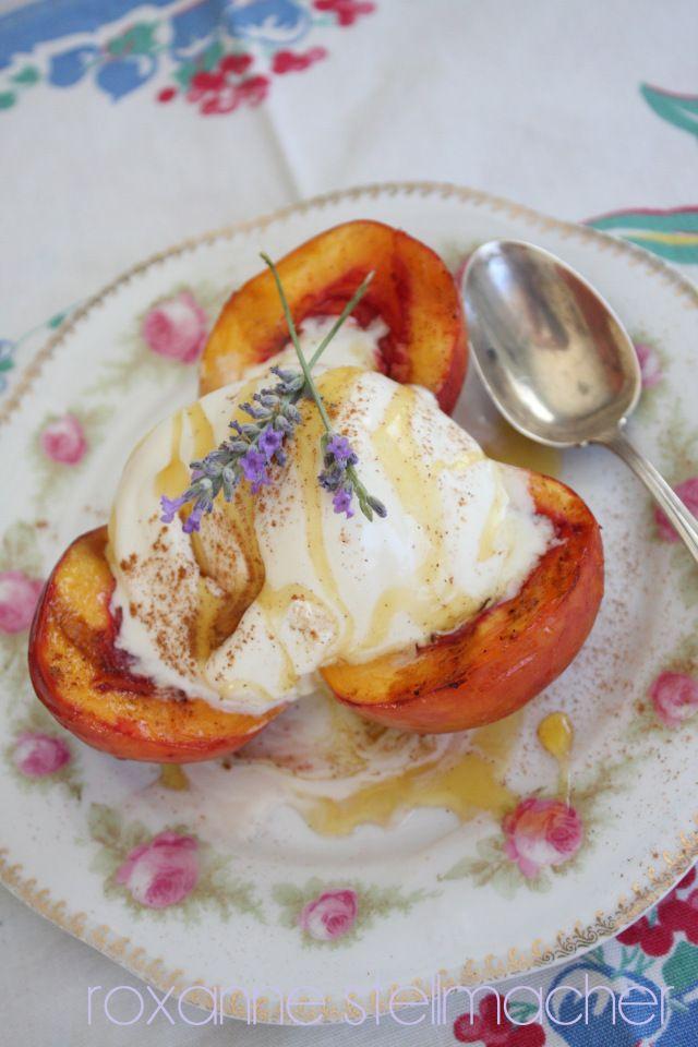 ... Pinterest   Grilled bananas, Portobello and Grilled vegetable skewers