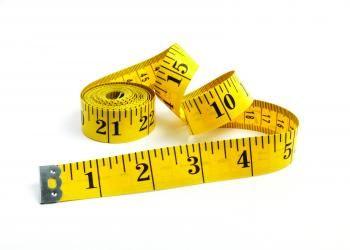 Saint Luke S Weight Loss Surgery Kansas City Overland Park