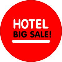 Get your latest hotel coupons here!  http://hotelbigsale.com/promo-code-search.php