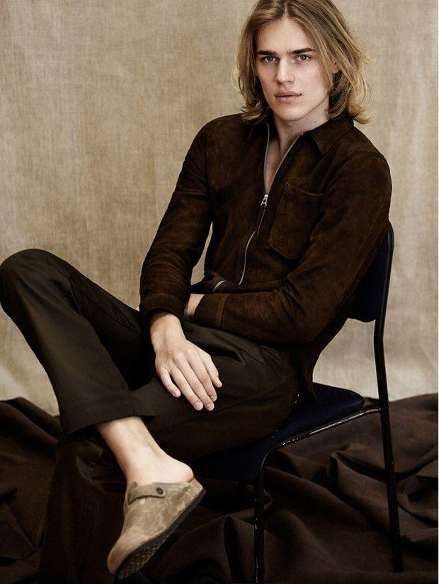 Bastiaan Reiner, son of Commander (and then Lord) Adlar Reiner. Went into hiding with Dedrick Atwell, Margit's eldest