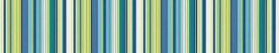 Strata (110220) - Scion Wallpapers - A stylish and contemporary fine stripe design in bright fresh blues and green colours. Other colour ways available. Please request a sample for true colour match. Free pattern match. Paste-the-wall.