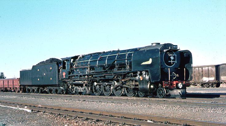Class 25 NC 3427 Ina