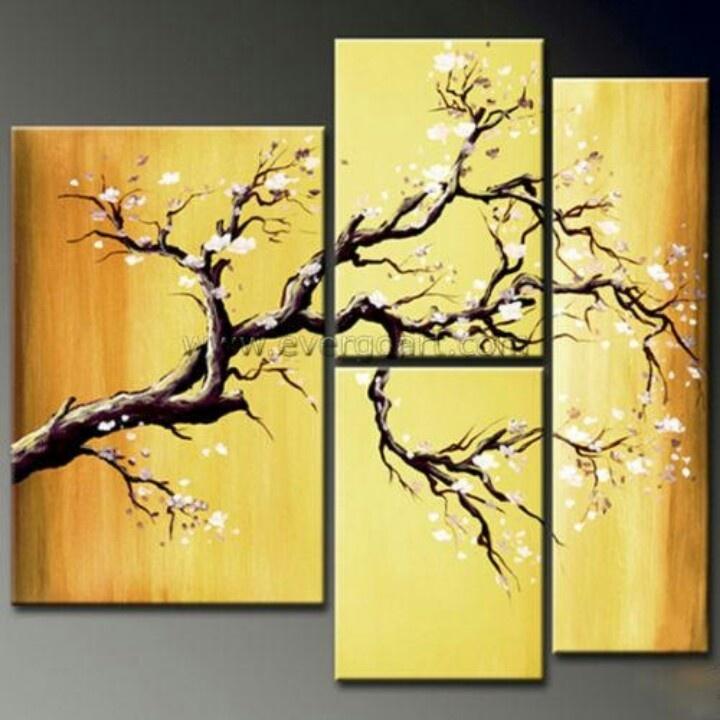 55 best aRT ART..ARTistic! images on Pinterest | Art art, Painting ...