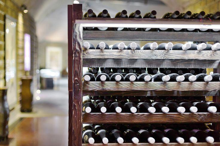 MASSACHUSETTS Allston Regina's Pizzeria - 353 Cambridge St Boston Belle Isle Liquors - 1144 Saratoga St Golden Goose Market –179 Commercial St Hanover Wine & Spirits –363 Hanover St J. Pace -...