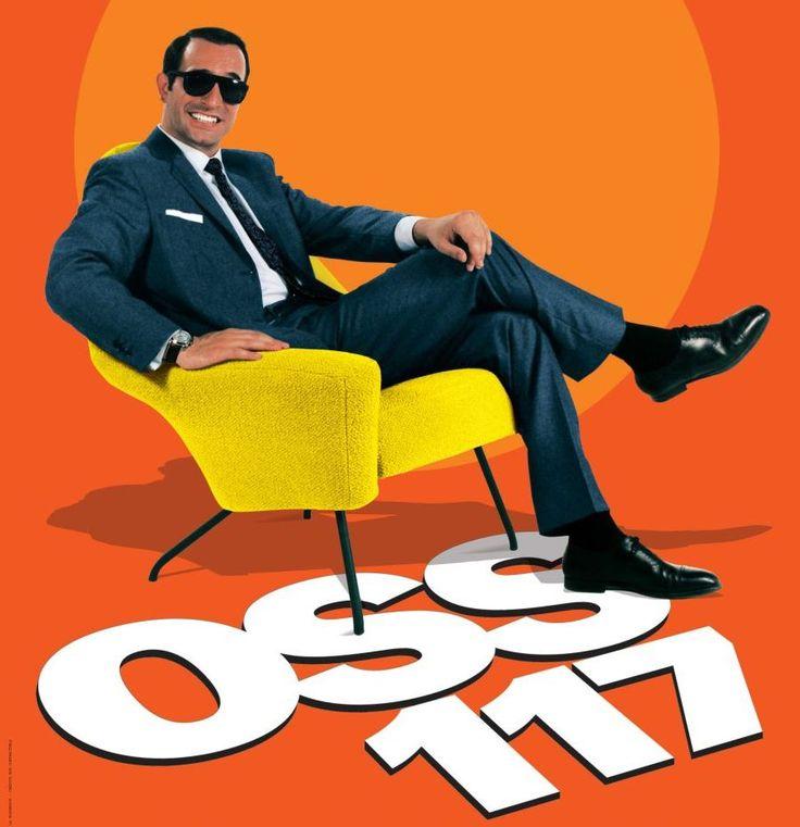 Résultats Google Recherche d'images correspondant à http://www.lunettesde.com/wp-content/uploads/2012/02/oss-117-le-caire-nid-despions-jean-dujardin-lunettes-1.jpg