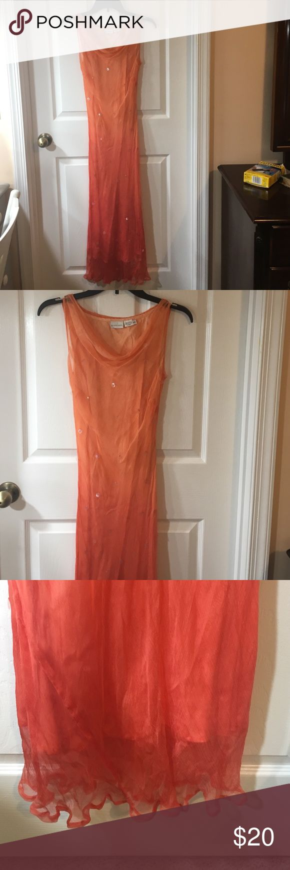 party dresses Newport News