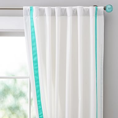 Curtains Ideas blackout drapes and curtains : 17 Best ideas about Blackout Drapes on Pinterest | Mint green ...