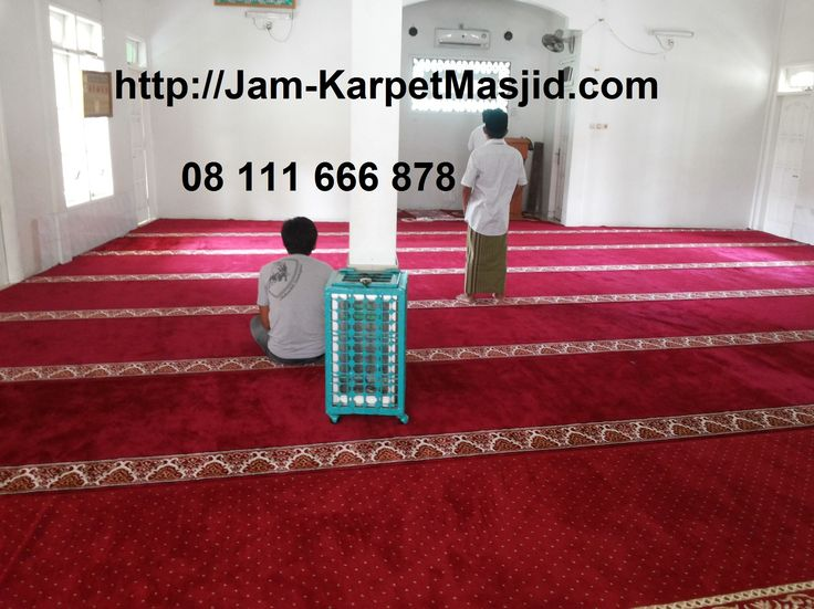 http://forum.liputan6.com/t/08-111-666-878-jual-karpet-masjid-mushola-turki-di-bekasi-timur/111613