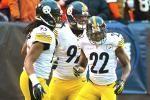 Steelers vs. Browns: Takeaways from Pittsburgh's 27-11 Win | Bleacher Report