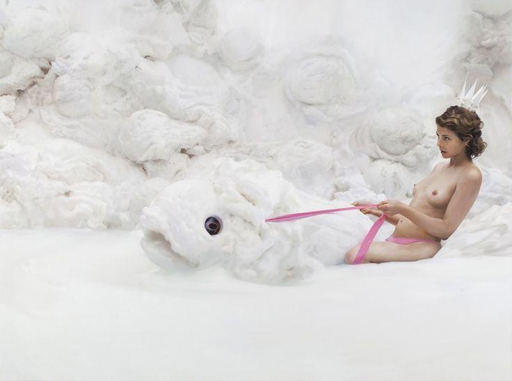 will-cotton-2014-2