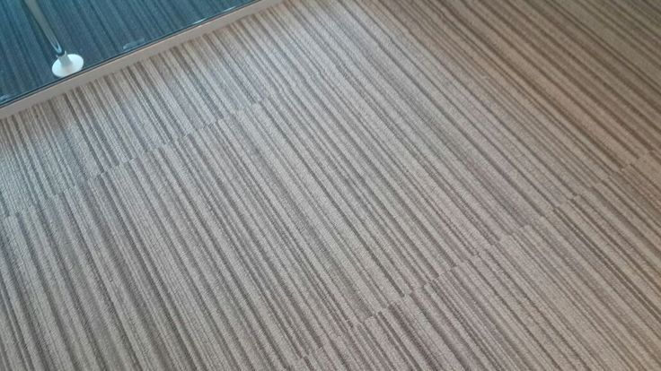 The professional Carpet Cleaning Services in Dubai at best rates. We are the market Leaders in all types of Cleaning Services in Dubai, UAE