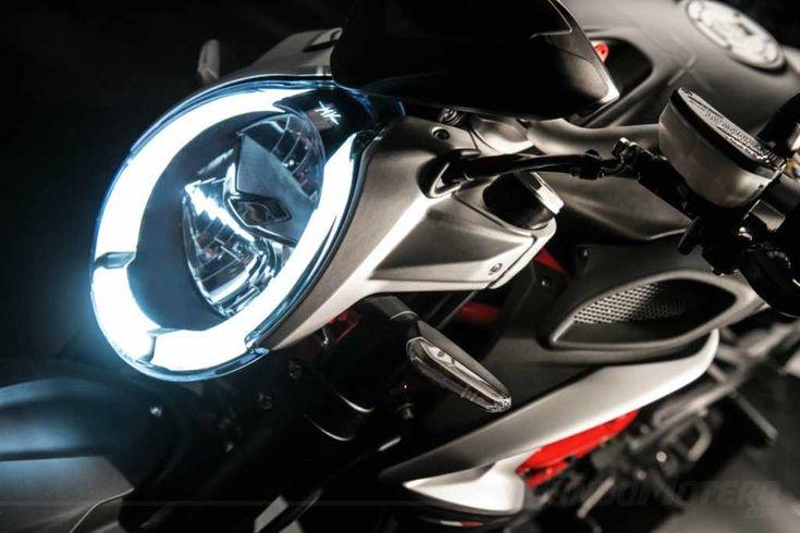MV Agusta Brutale 800 | Precio, Ficha Tecnica, Opiniones y Prueba, comentarios, potencia, velocidad maxima, motos naked deportivas, ofertas, segunda mano