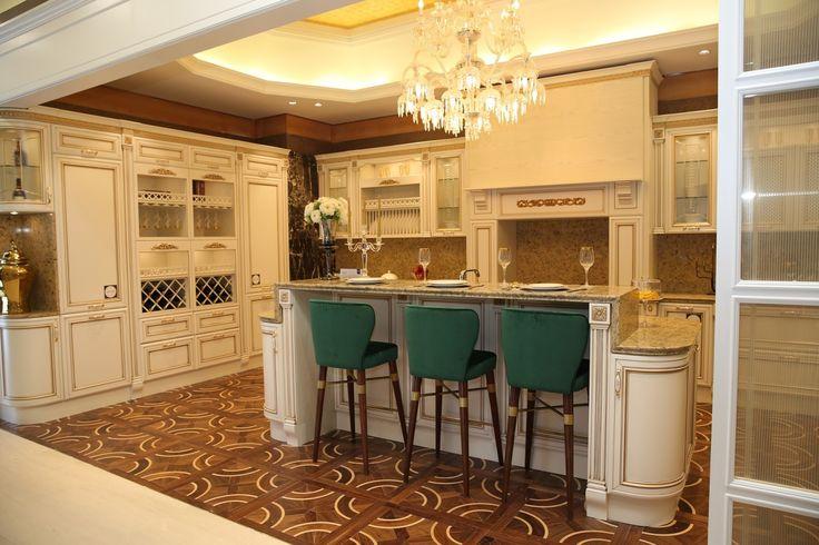 Get Best Home Decor Ideas @ http://nataliemordesign.com/ #interiordesign #architecture #luxuryhomes #officedesigns #CommercialDesigns #bestdesigns #residentialdesigns #bathroomdesigns #homes #decor #houses #luxurydesign