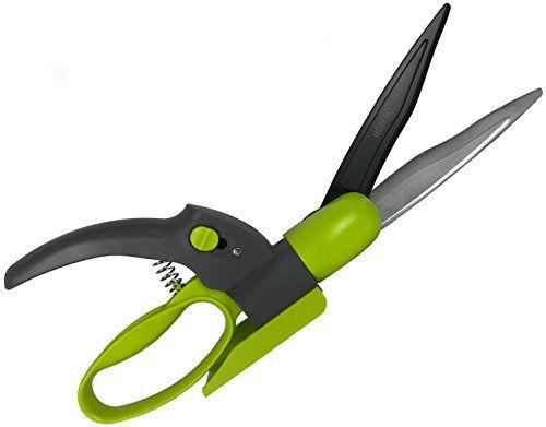14 best Garden Shears | Hedge Shears images on Pinterest | Shearing ...