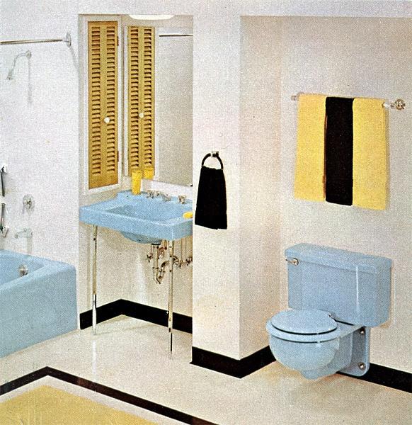 Bathroom Fixtures Pittsburgh 15 best powder room ideas images on pinterest | bathroom ideas