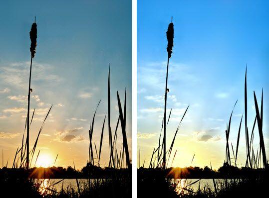 Comment doper votre créativité en photo ?   Nikon Passion
