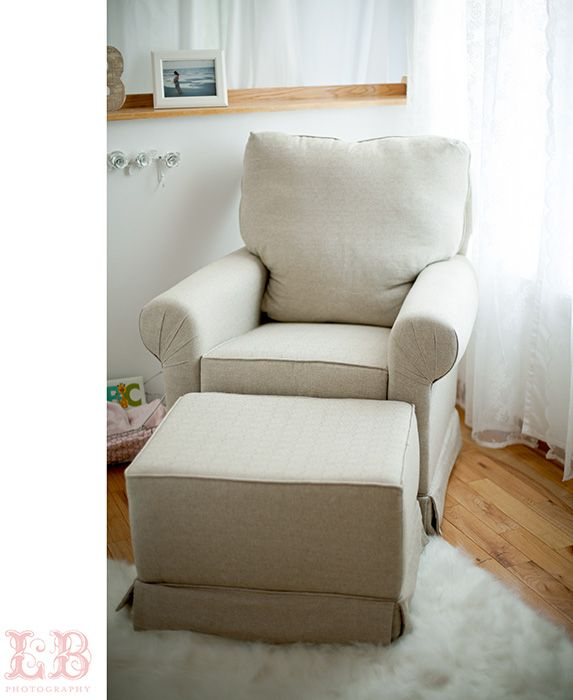 Find This Pin And More On Nursery Bedroom Furniture