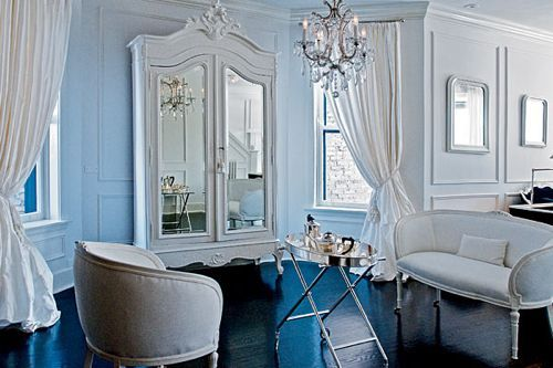 141 Best Images About Bedroom Window Treatments On