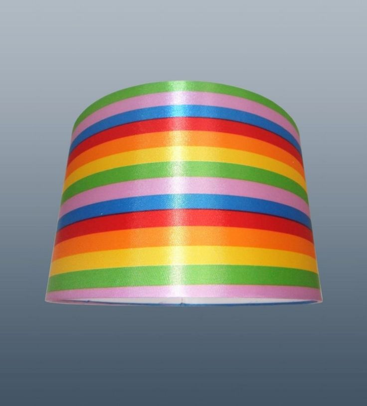 12 best lamp ideas images by sam kifer on pinterest lamp ideas 11 rainbow cylinder lamp shade table ceiling light lampshade 11 rainbow cylinder lamp shade table ceiling light lampshade rainbow design rainbow cylinder mozeypictures Image collections