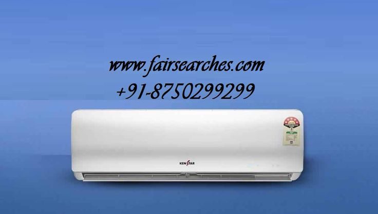 its Fairsearches sell purchase and repairs all services you may get by this portal now call +91-8750299299.   Ac installation/ uninstallation services repairs gas riffling drive compressor repairs services and more of window and Split Ac Services in Noida. You wants more detail click this link.