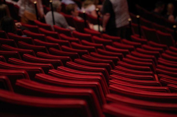 Kunst- en cultuurpodium 'De Verrekieker' in Drouwenermond is altijd op zoek naar vernieuwing in podium kunsten. Het programma voor een deel van 2017 is rond, maar een act, die met humor en duidelijkheid het nodige vermaak de juiste richting geeft, ontbreekt nog.  Lees verder op onze website.
