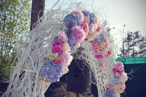 http://kazbau.pulscen.kz/ Банты и атласные ленты, ленты из органзы, гофре, шелка оптом  в ЛЮБОЙ регион! Ленты для оформления свадьбы и праздника, подарков, юбилея и корпоратива, для ритуальных мероприятий. Приглашаем к сотрудничеству. Вместе мы сделаем мир ярче и счастливей!